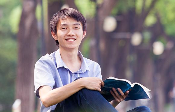Admissions-<b>Tsinghua University</b>